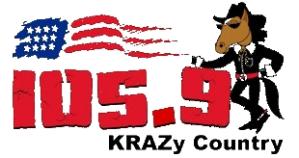 KRAZ 02
