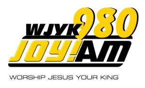 www.joyam980.com